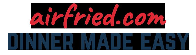 AirFried.com