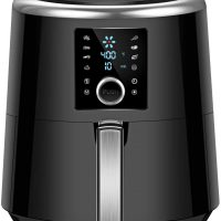 Recommended Air Fryer